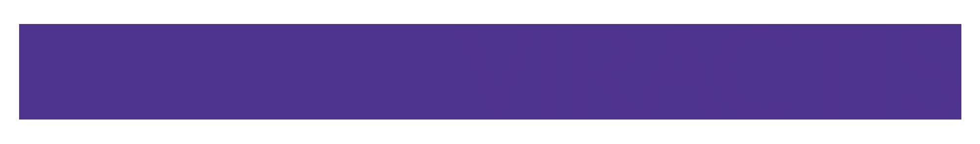 logo Dento-Viractis