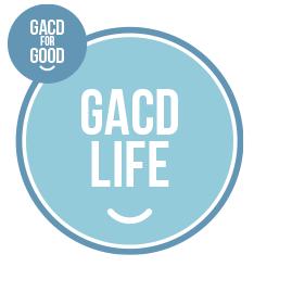 logo GACD Life