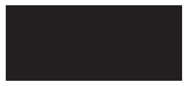 logo Clinix