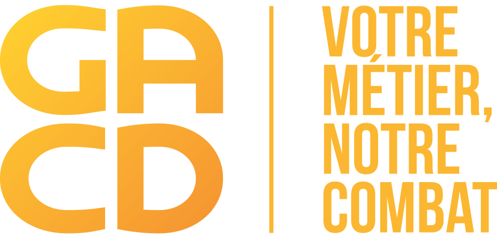 logo GACD