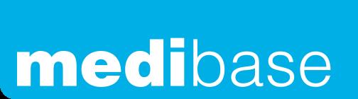 logo Medibase