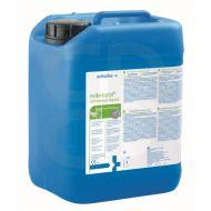 Mikrozid Universal Liquide- Le bidon de 5L