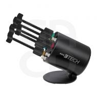Heater TC-70 - Le rechauffeur de composites et anesthésiques