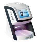 PSPIX² - Le scanner de radiologie intra-orale ERLM