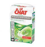 Lessive Le Chat Professional Poudre -  Le baril de 6.5 kg
