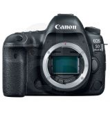 Canon EOS 5D Mark IV - Boîtier nu