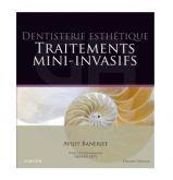 Traitement Mini-Invasifs