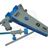 Articulateur Quick Master Lab40 - L'articulateur