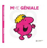 Monsieur Madame - Madame Géniale