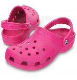 Chaussures Croc's classic - La paire