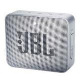 Enceinte JBL GO 2