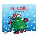 Monsieur Madame - Monsieur Noël