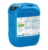 Pack hygiène anticovid Mains / Surfaces / lingettes