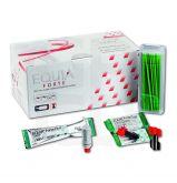 Equia Forte HT Clinic Pack - Le coffret