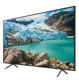 Téléviseur Smart TV 4K LED - Le téléviseur