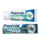 Dentifrice Aloe Vera - Le tube de 30 ml