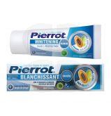 Dentifrice Blanchissant - Le tube de 30 ml