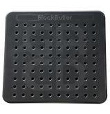 Block Butler - Le porte-blocs CFAO de 100 trous