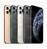 iPhone 11 Pro - L'iPhone 11 Pro