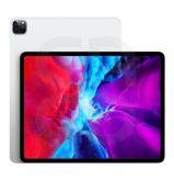 iPad Pro 12,9 pouces - L'iPad