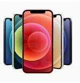 iPhone 12 mini - L'iPhone