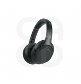 Casque sans fil à réduction de bruit WH-1000XM3 - Le casque