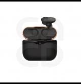 Écouteurs sans fil à réduction de bruit WF-1000XM3 - La paire d'écouteurs