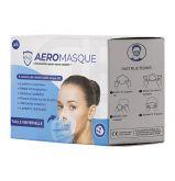 Aeromasque Reflex - La boîte de 5 protection masque
