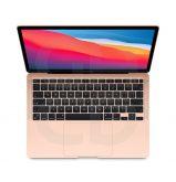 MacBook Air 13 pouces puce M1 - Le portable