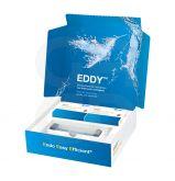 Eddy Starter Kit Multiflex (1 pièce à main + 40 Tips) - Le Kit