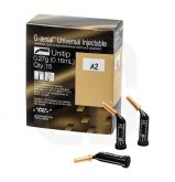 G-aenial Universal Injectable B1 - Les 15 Unitips de 0.16ml