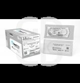 Sutures PTFE - La boîte de 12 sutures