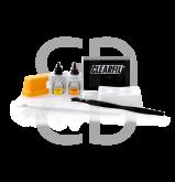 Clearfil Se Bond 2 - Le kit