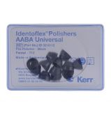 MEULETTES UNIVERSELLE IDENTOFLEX T12(12)