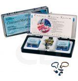 Contact Matrix - Le kit d'essai