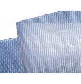 Treillis Vicryl - Les 3 Treillis à découper, format 30 x 20 mm