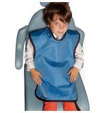 Tabliers de protection pour enfants - Le tablier de protection avec plomb