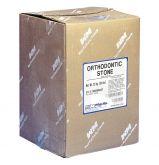 ORTHODONTIC STONE (22KG)