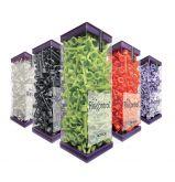 Art by Riskontrol® non stériles aromatisés  - La boîte de 250 embouts jetables