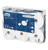 Papier Toilettes Smartone - Le lot de 6 rouleaux